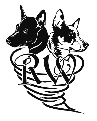 Logo_Royal_Williwaws_Final